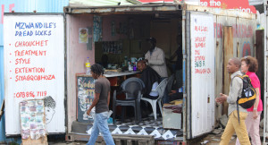 Small Business In South Africa