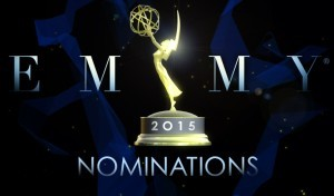 Emmy Nomination for Roadside MBA!